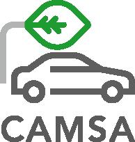 CAMSA